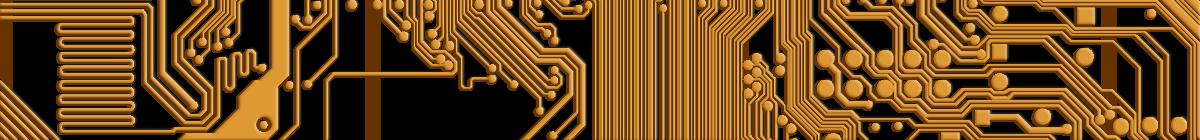 Z Technical