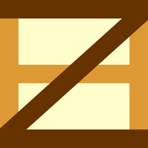 [decoration: logo]